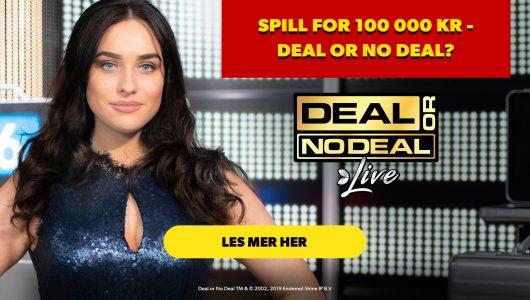 Live-Casino-Deal-Or-No-Deal-10K-Raffle-Cave-NO