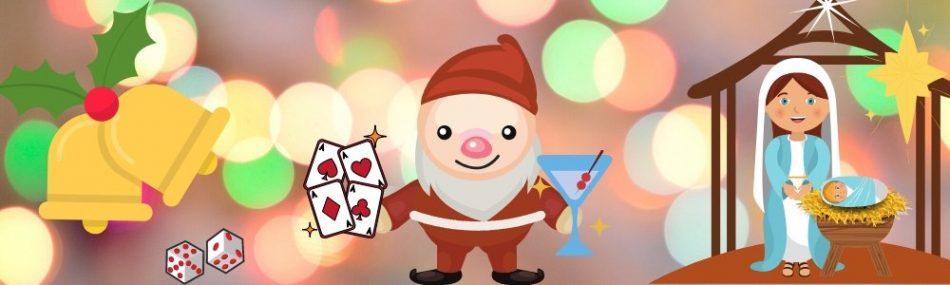 10-ting-du-ikke-viste-om-jul