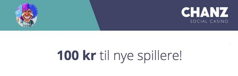 100-kroner-chanz