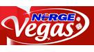 Norgevegas casino omtale