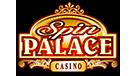 SpinPalace casino omtale