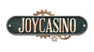 JoyCasino casino omtale