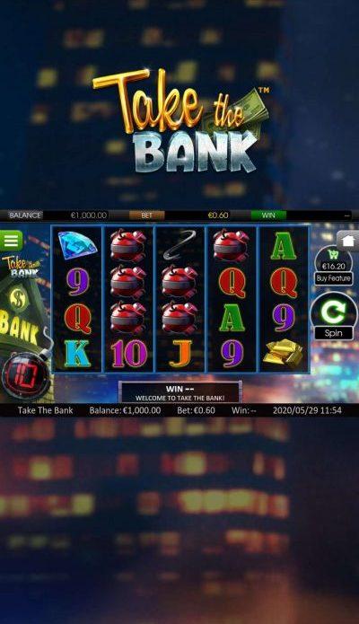 bootlegger_casinospill
