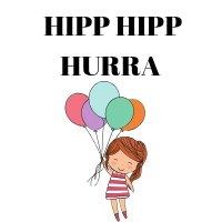 17.MAI HIPP HIPP HURRA