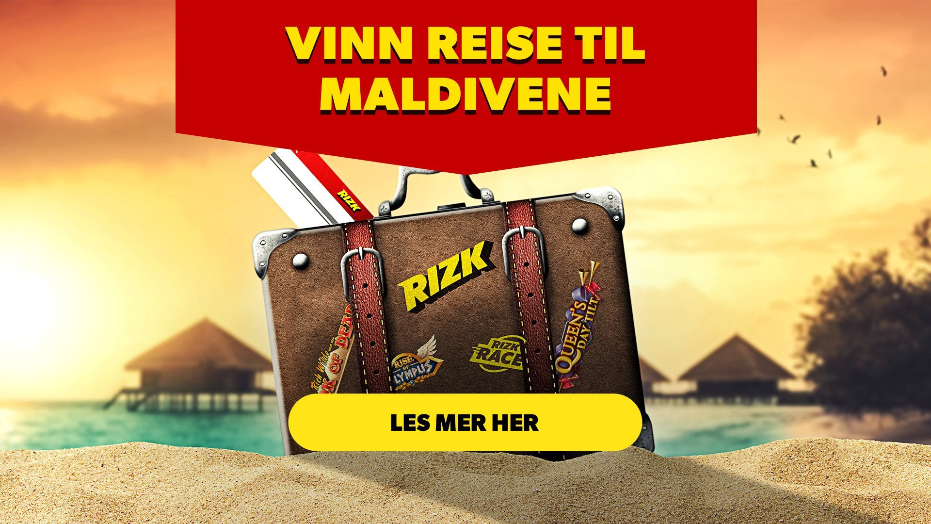 20-02-2019-Casino-PNG-Mystery-Prize-And-Races-Trip-Giveaway-Cave-NO
