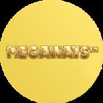 Megawaysautomater