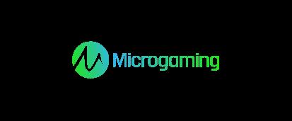 ikon microgaming