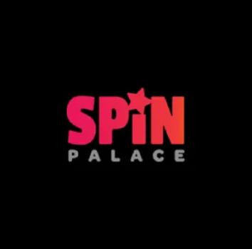 SpinPalace Casino Norge logo (1)