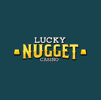 Lucky Nugget Casino Norge