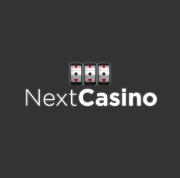 Next Casino Norge (1)