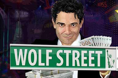wolf-street-game-thumbnail
