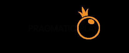 pragmatic play ikon