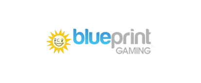 ikon blueprint gaming