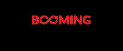 ikon booming games