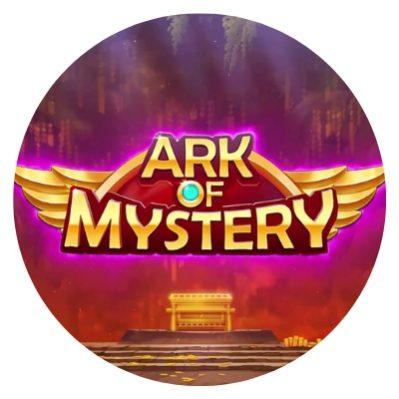 Ark-of-Mystery-rundt-bilde.-e1563264663893