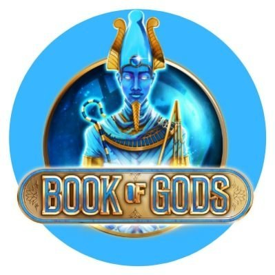 BOOK-OF-GODS-rundt-bilde.-e1563265889946