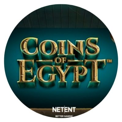 Coins-of-Egypt-rundt-bilde.-e1563257393184