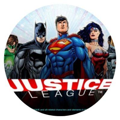 JUSTICE-LEAGUErundt-bilde.-e1563268485326
