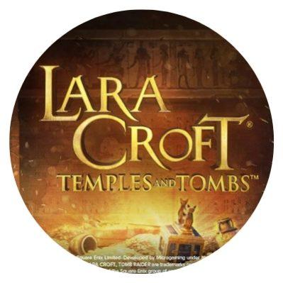 LARA-CROFT-rundt-bilde.-e1563255615999