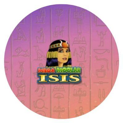 Mega-Moolah-Isis-rundt-bilde.-e1563264202869