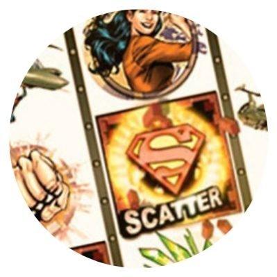 SUPERMAN-rundt-bilde.-e1563268669832