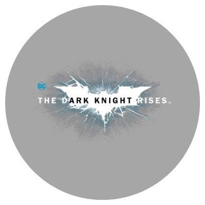The-Dark-Knight-Rises-rundt-bilde.