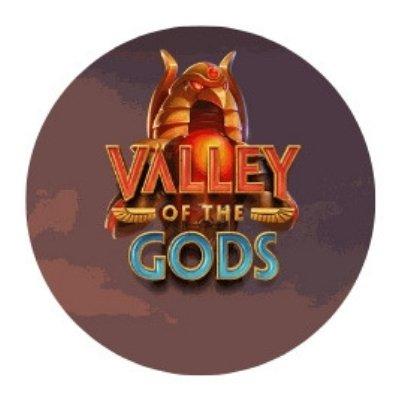 Valley-of-the-Gods-rundt-bilde.