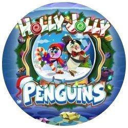 rundt-bilde-HOLLY-JOLLY-PENGUINS