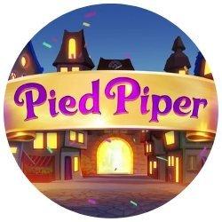 rundt-bilde-Pied-Piper