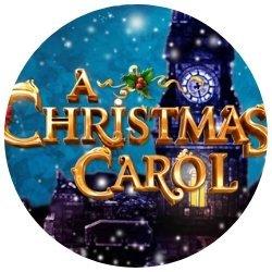 rundt-bilde-a-christmas-carol
