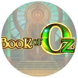 rundt-bilde-book-of-oz
