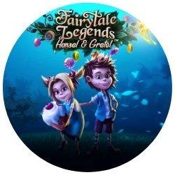rundt-bilde-fairytaile-legends