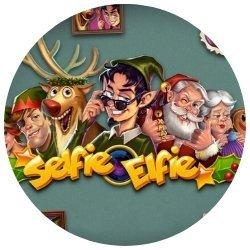 rundt-bilde-selfie-elfie