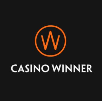 Casino Winner Norge