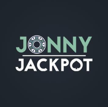 Jonny jackpot logo (1)