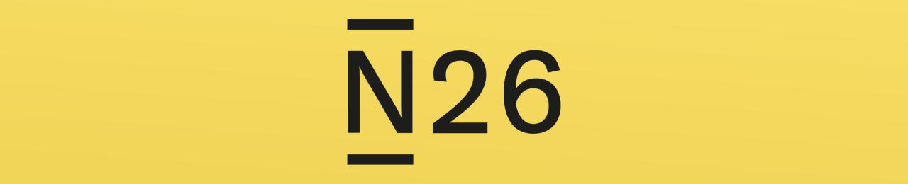 N26-casino-Norge
