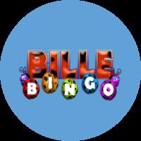 Bille Bingo Norsk tipping