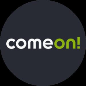 Comeon-casino-logo-1