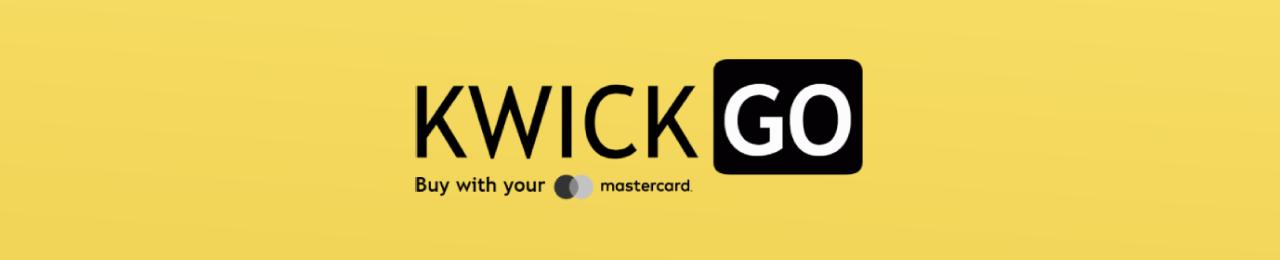 Kwickgo-pa-casino-Norge-2