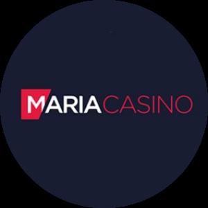 Maria-casino-logo-1