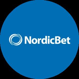 Nordicbet-casino-logo