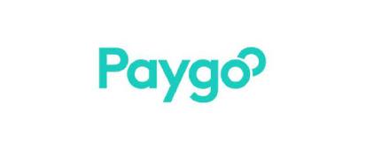 Paygoo casino Norge
