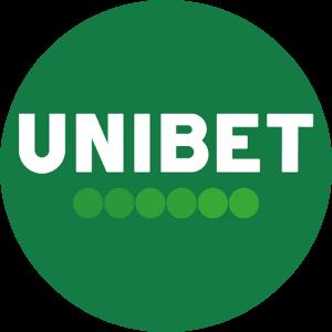Unibet-casino-logo