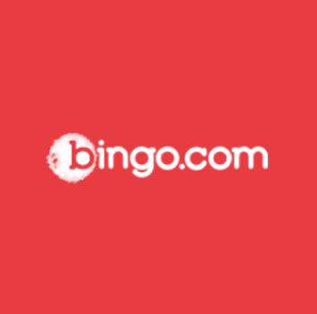 Bingo.com casino Norge