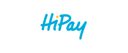 HiPay casino Norge (1)