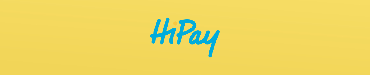 HiPay casino Norge