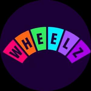 Wheelz casino logo (1)