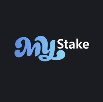 MyStake