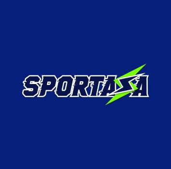 Sportanza Casino Norge logo