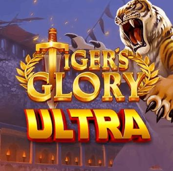 Tiger's Glory Ultra